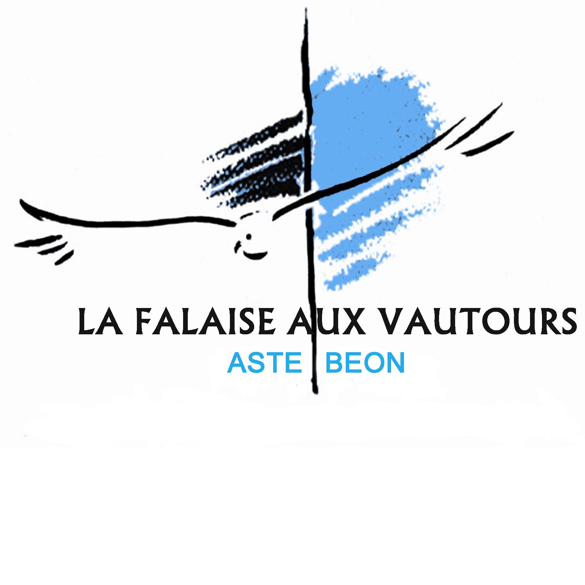 La Falaise aux Vautours