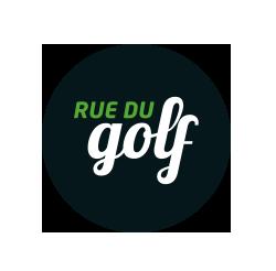 Rue du Golf