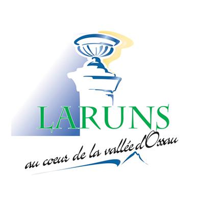 Ville de Laruns