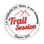 trail-session.fr
