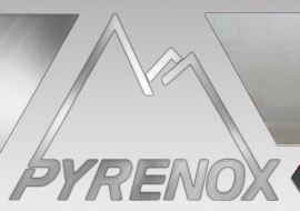 Pyrénox