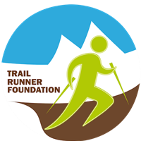 Trail Runner Foundation