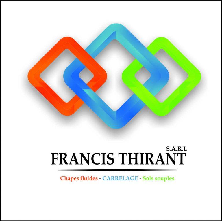 Francis Thirant SARL